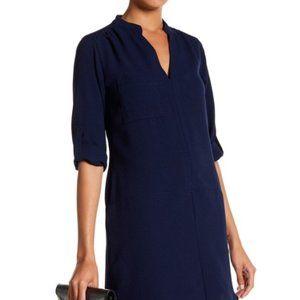 NWOT Nordstrom Dress